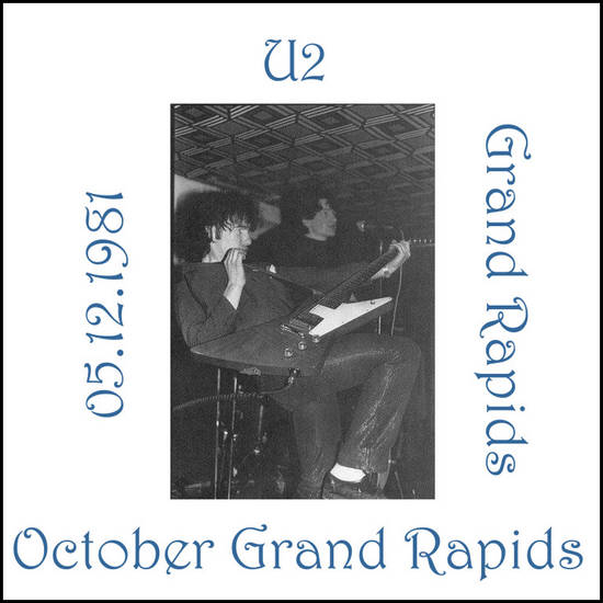 1981-12-05-GrandRapids-OctoberGrandRapids-Front.jpg